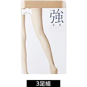 (アツギ)ATSUGI ストッキング ASTI...の関連商品1