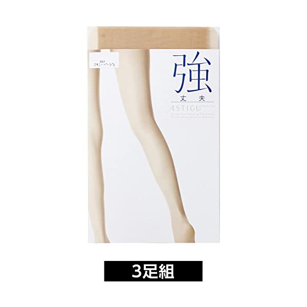 (アツギ)ATSUGI ストッキング ASTIG...の商品画像