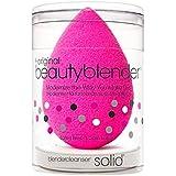 Beauty Makeup Sponge Blender 多機能メイク用スポンジパフ ビューティーブレンダー