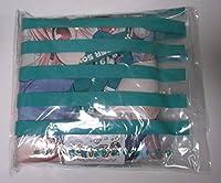 すーぱーそに子 夏休みセット タオル ビニールバッグ ネックストラップ C86 コミケ86 コミックマーケット ニトロプラス