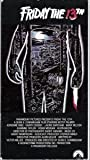 Friday the 13th [VHS] [Import]