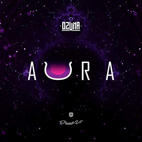 Unica (Remix)