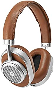 Master & Dynamic Active Noise Cancelling Master & Dynamic MW65 Active Noise Cancelling Wireless Over-E