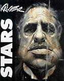 Stars by Kruger