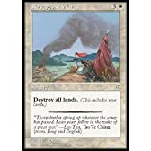 Magic: the Gathering - Ravages of War - Portal Three Kingdoms