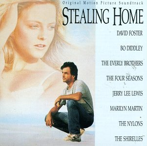 Stealing Home: Original Motion Picture Soundtrack