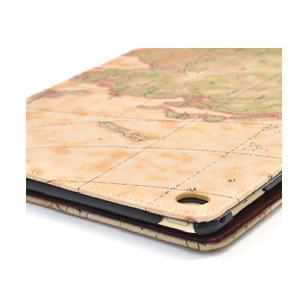 PLATA iPad Air2 ケース カバー...の紹介画像5