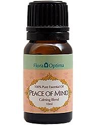 Peace of Mind(やすらぎブレンド)- 10ml -