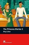 The Princess Diaries 3: Pre-Intermediate Level
