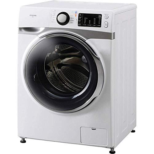アイリスオーヤマ 洗濯機 B07L6W1HGX 1枚目