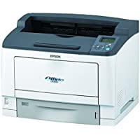 EPSON Offirio A3モノクロレーザープリンター LP-S3500