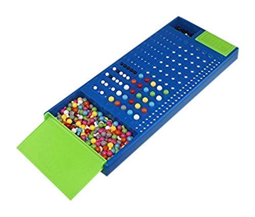 Code Breaker Game It Takes A Master-Mind To Crack the Code Fast, Fun Intelligent 3D Board Game