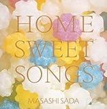 案山子~HOME SWEET SONGS