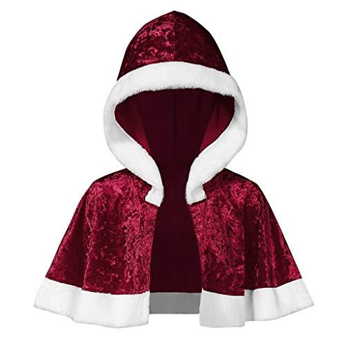 クリスマスドレス wileqep ワンピース チュニック 復...