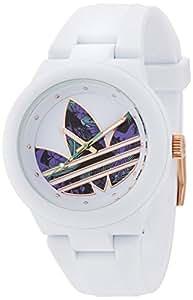 [アディダス]adidas 腕時計 ABERDEEN ADH3018  【正規輸入品】