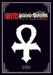 Helsinki Vampires [DVD] [Import]