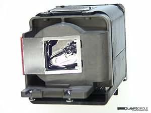交換用プロジェクターランプ 三菱電機 VLT-HC3800LP