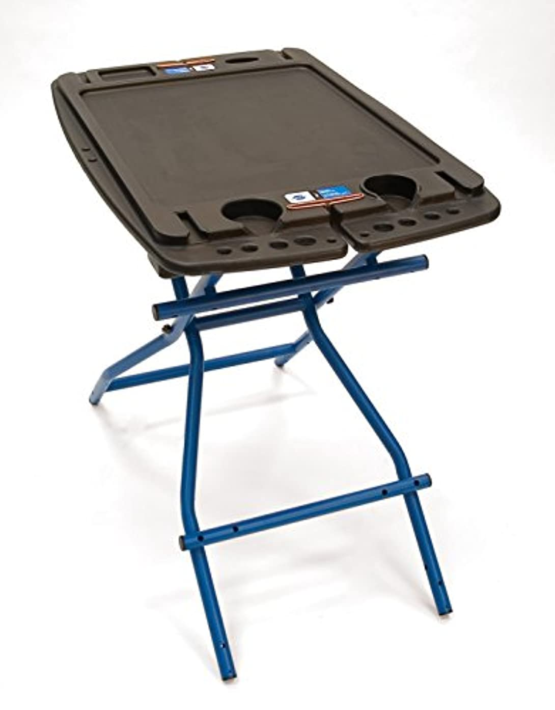 文明化する独裁本体ParkTool PB-1 4000969 Workbench Blue by Park Tool
