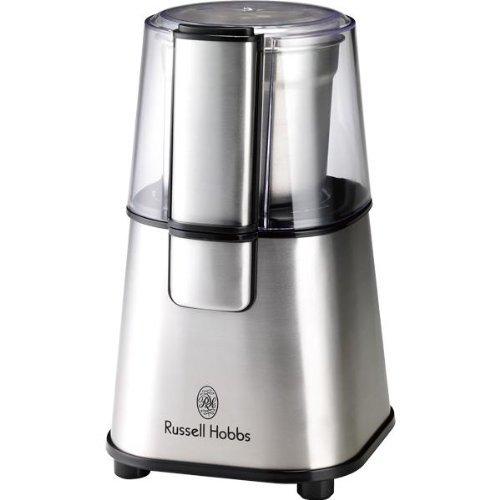 ラッセルホブス コーヒーグラインダー7660JP