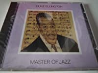 The Masters of Jazz Vol.6