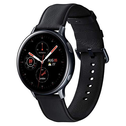 SAMSUNG Galaxy Watch B07ZKKL18N 1枚目