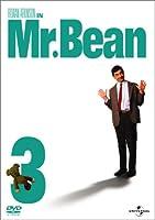ミスター・ビーン Vol.3 [DVD]