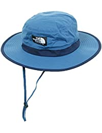 ノースフェイス(THE NORTH FACE) Horizon Hat NN01707 (DL)
