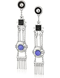 Danielle Nicole Brandt Drop Earrings