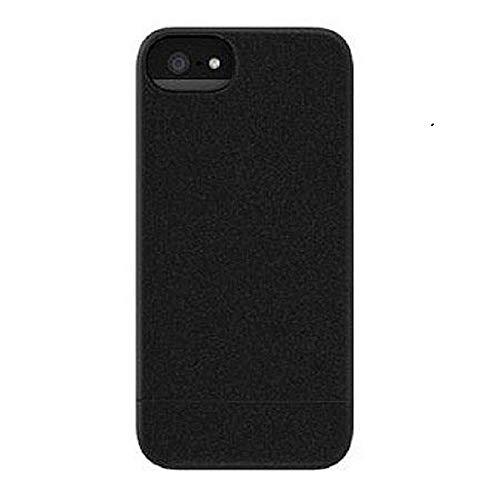 Incase (インケース) Crystal Slider case iPhone SE / 5 / 5s スマホ ケース ハード型 カバー アイホン 画面用クロス付 [並行輸入品]