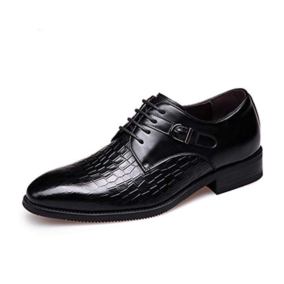 生態学間接的どこビジネスシューズ レザー メンズ 革靴 紳士靴 靴 ビジネス レースアップ ウォーキングシューズ 通気性 学生 蒸れない/蒸れにくい 皮靴 ギフト プレゼント 結婚式