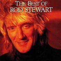 Best of by Rod Stewart (2013-12-04)