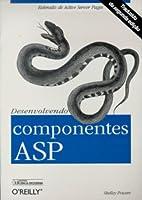 Desenvolvendo Componentes Asp (Em Portuguese do Brasil)