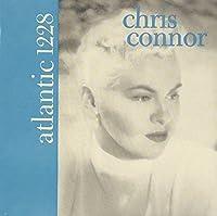 クリス・コナー<SHM-CD>