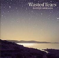 Wasted Tears by Shogo Hamada
