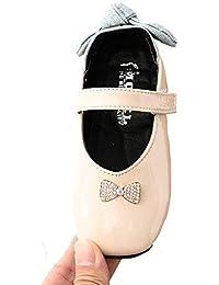 フォーマルシューズ ガールズ 子供靴 ガールズシューズ ドレスシューズ 女の子 キッズ プリンセス風 入園式 入学式 卒園式 卒業式 結婚式 発表会 誕生日 プレゼント プリンセス風 3色展開