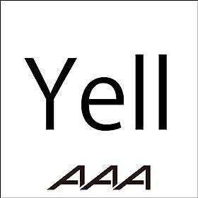 Yell-AAA
