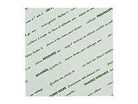 マットOPシート スペシャリテ グリーン 150×150 (500枚)