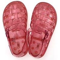 GAP(ギャップ) サンダル 靴14cm~ 女の子