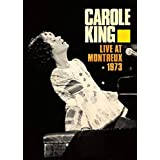 Live At Montreux 1973 [DVD]