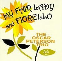 My Fair Lady and Fiorello