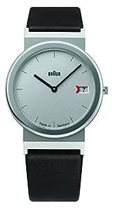 [ブラウン] 腕時計 AW50 メンズ 正規輸入品