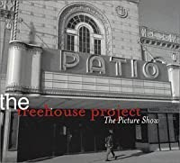 The Picture Show (2002-03-28)