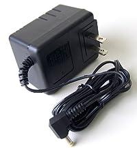 オーディオテクニカ スピーカー専用ACアダプター AD-LL0608AH