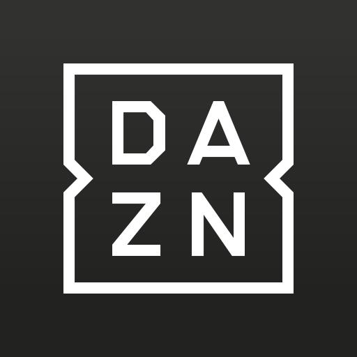 DAZN -