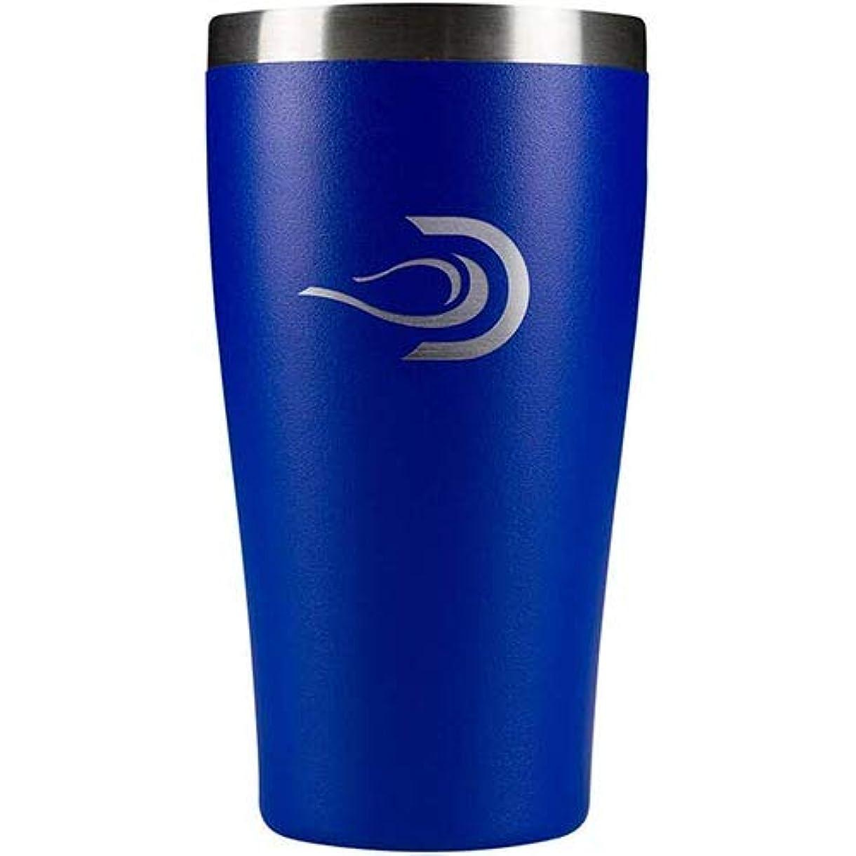 カロリーバンド豊富SUNTRADINGJAPAN DrinkTanks 16 oz (473ml) Cup 16-obd-c ドリンクタンク カップ アウトドア キャンプ グッズ タンブラー