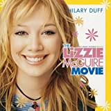 リジー・マグワイア・ムービー オリジナル・サウンドトラック(CCCD) ユーチューブ 音楽 試聴