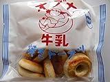 マルイチ産商 オブセ牛乳 焼きドーナツ 12入
