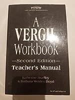 Virgil Workbook 2e Teachers Manual