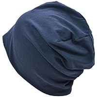 ナイトキャップ 日本製 コットン100% ルームキャップ 室内帽子 帽子 高級 おしゃれ 柔らか素材 キューティクル 美髪 ねぐせ 寝癖