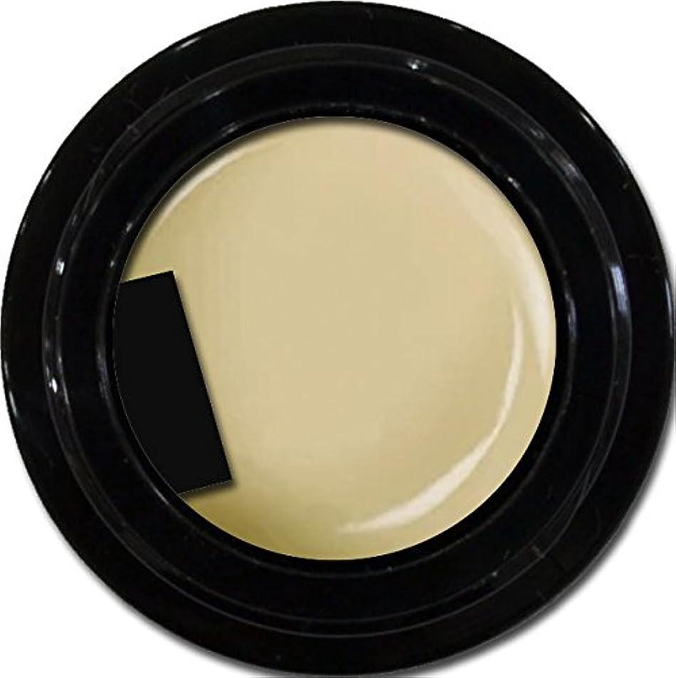 ラフくしゃみ案件カラージェル enchant color gel M702 DustyBeige 3g/ マットカラージェル M702 ダスティーベージュ 3グラム